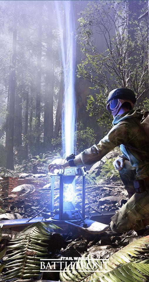 Shake your Wookie Die witzigsten Star Wars Gifs zum Star Wars Tag 508x960