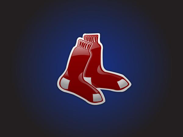 red sox wallpaper for iphone 600x450