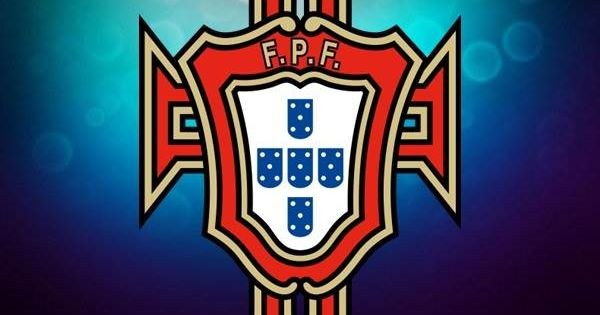 Portugal National Football Team HD Wallpapers Pictures 600x315