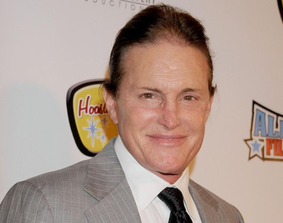 Bruce Jenner Wallpapers 26 970x762