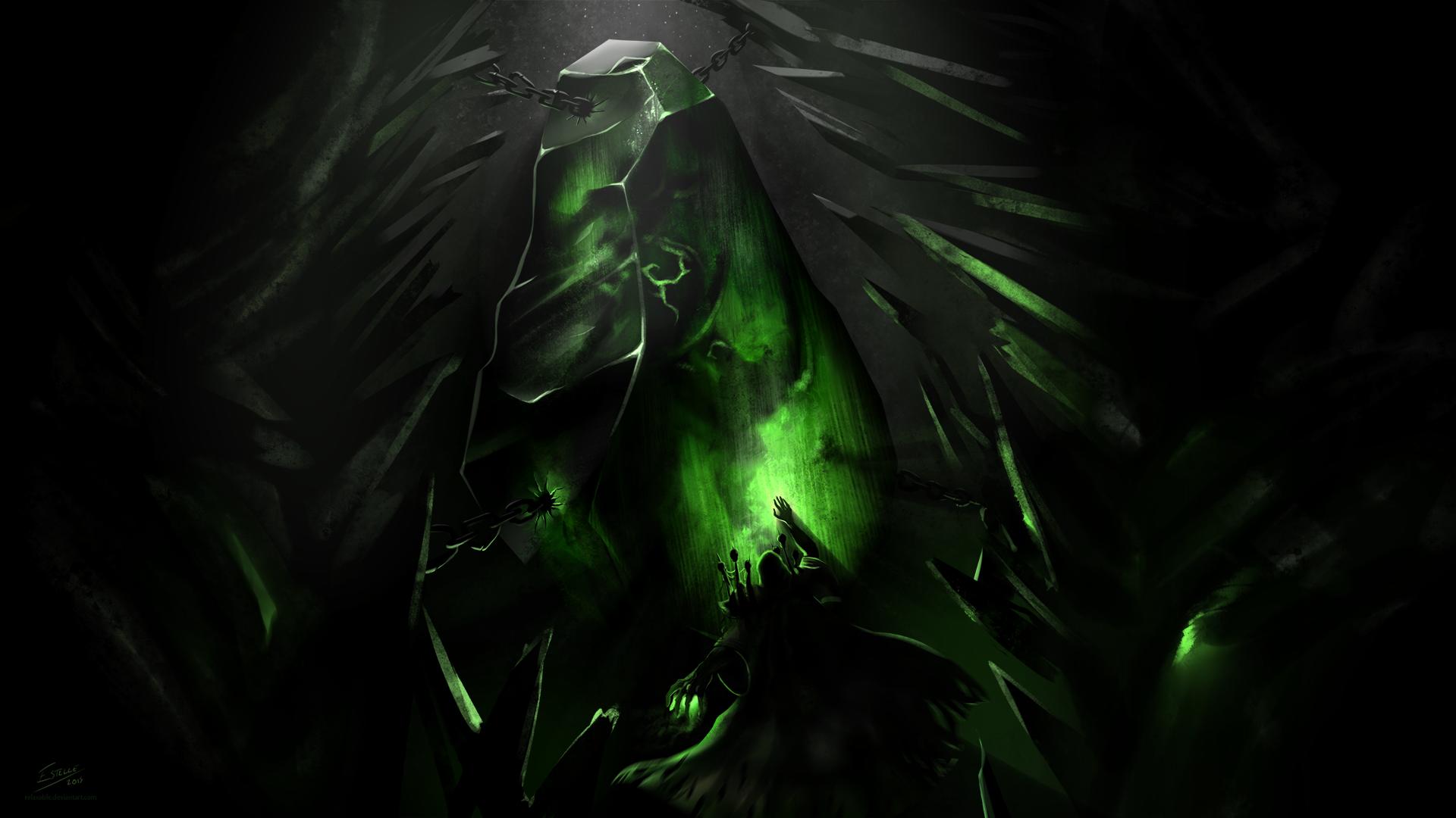 Free Download 15631 World Of Warcraft Legion Full Hd Wallpaper