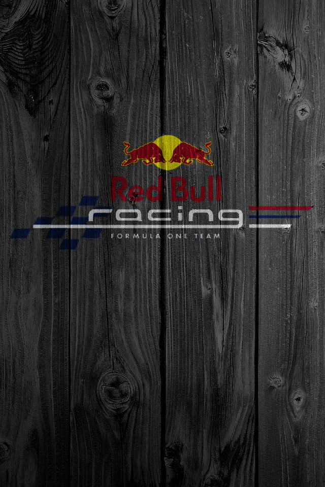 Download Red bull iphone wallpaper 640x960