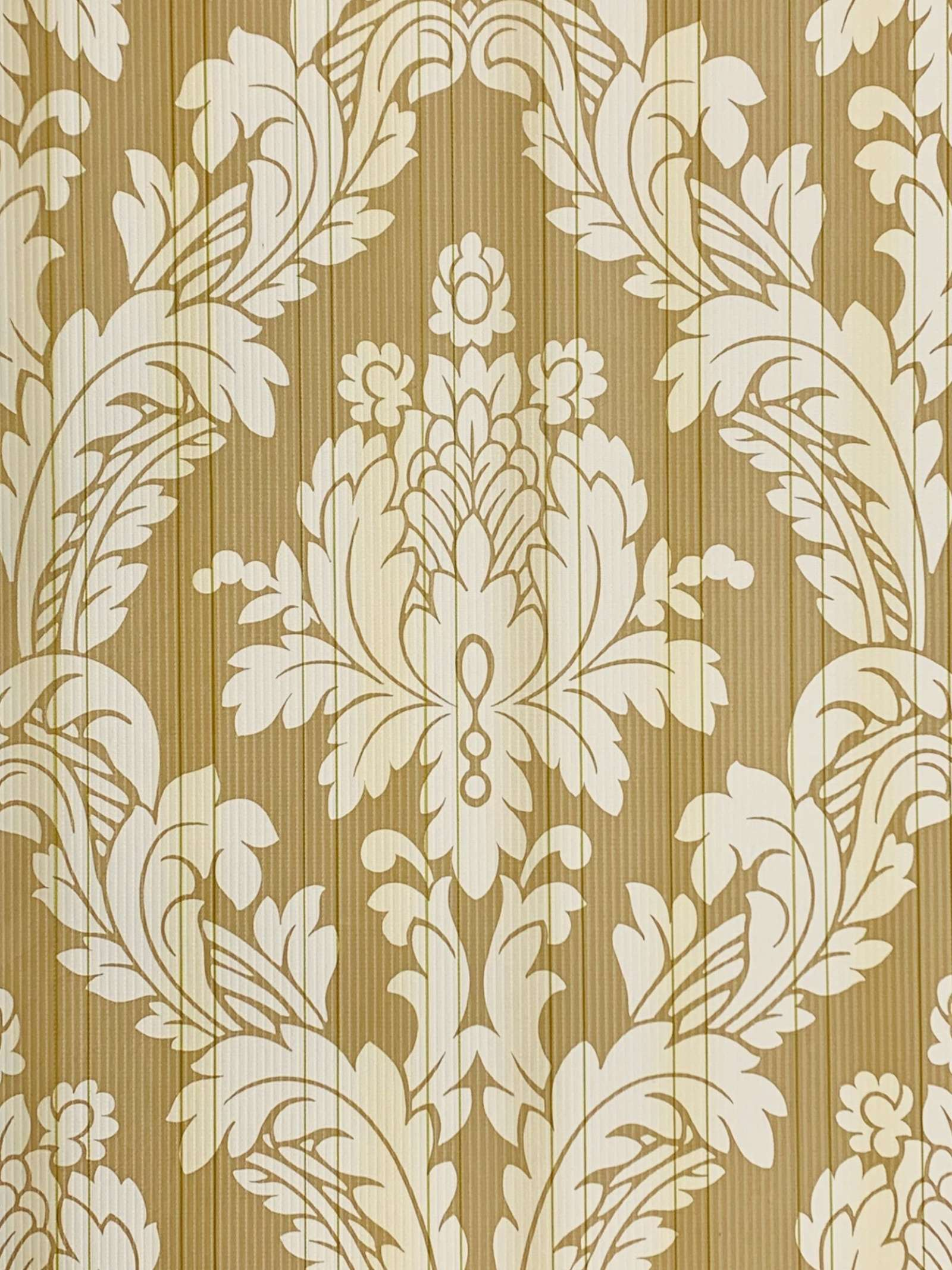 Vintage Wallpapers   Online Shop Vintage Shabby Chic Wallpaper 1600x2134