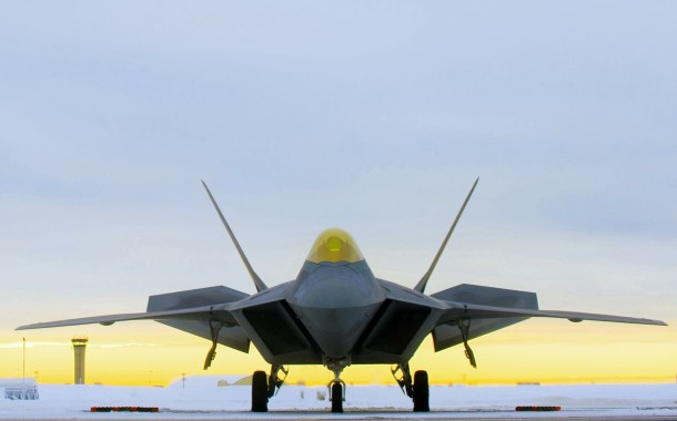 F22 Wallpaper 1080p hd engineering wallpapers 610x380