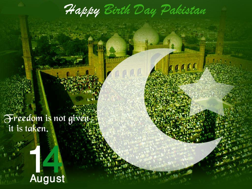 These are not simply 14 August Pakistan wallpapers 2015 pictures 1024x768
