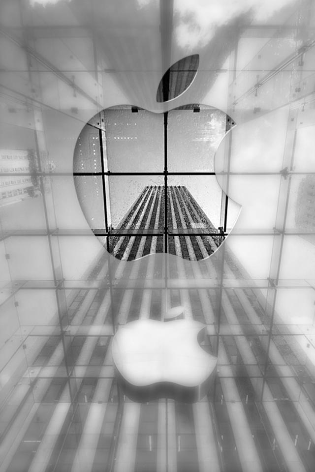 combrblogwallpaper E28093 apple 4animated wallpaper iphone 4 640x960