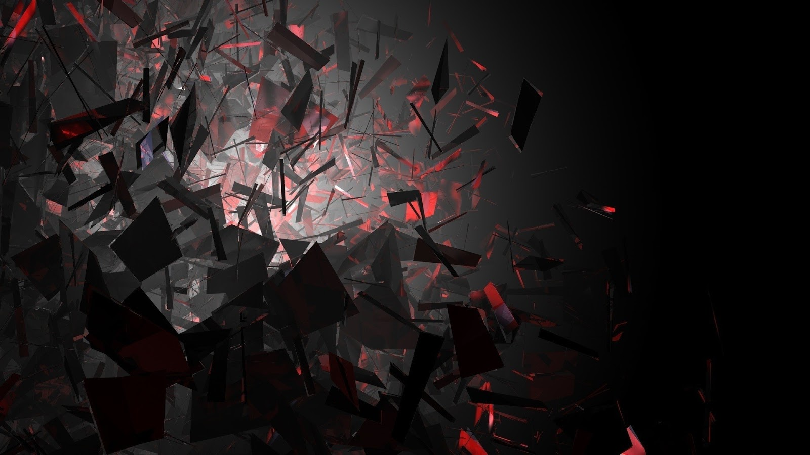 Hd Abstract Wallpapers 1080p 1600x900