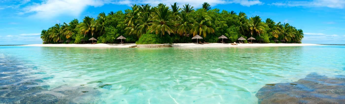The Island   Linkedin Backgrounds 1400x425