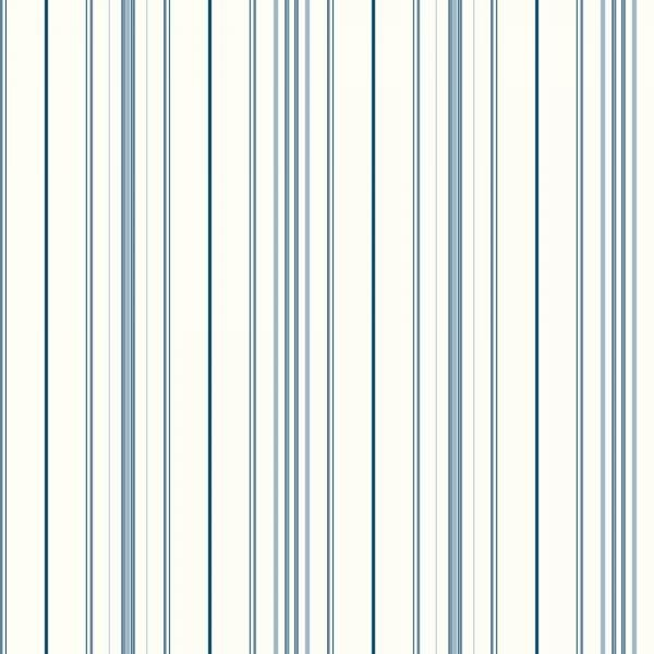 Ashford Stripes Wide Pinstripe Wallpaper Wallpaper Warehouse 600x600