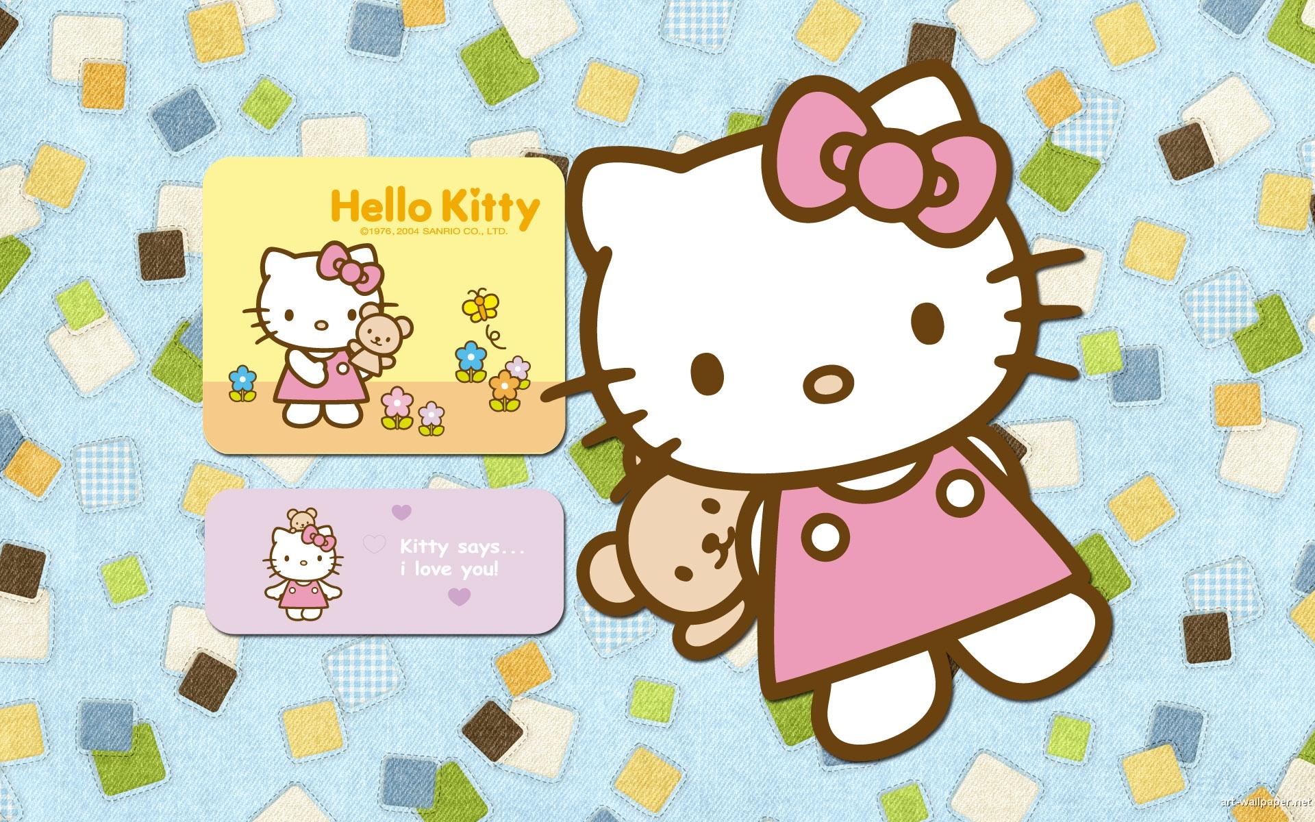 Download Wallpaper Hello Kitty Iphone 5 - Z0TKNt  Gallery_81521.jpg