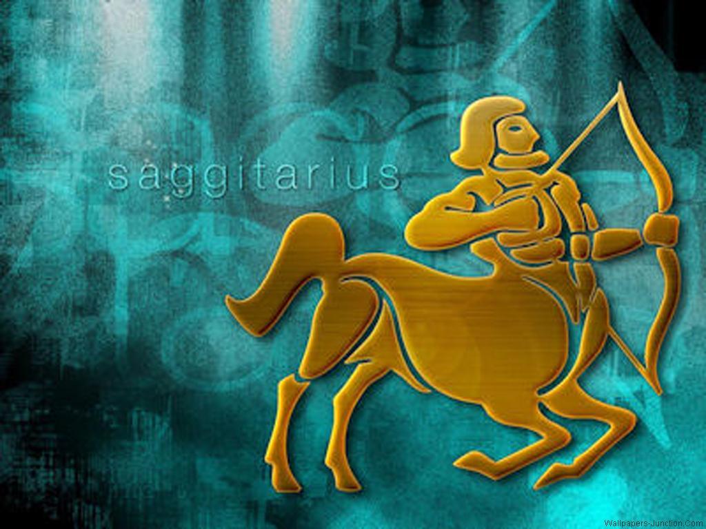 Sagittarius Constellation Wallpaper 11729 Hd Wallpapers in Zodiac 1024x768
