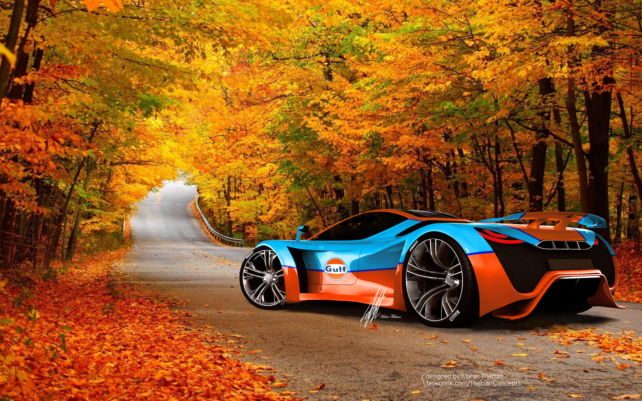 263 Pagani HD Wallpapers Background Images 2560x1600