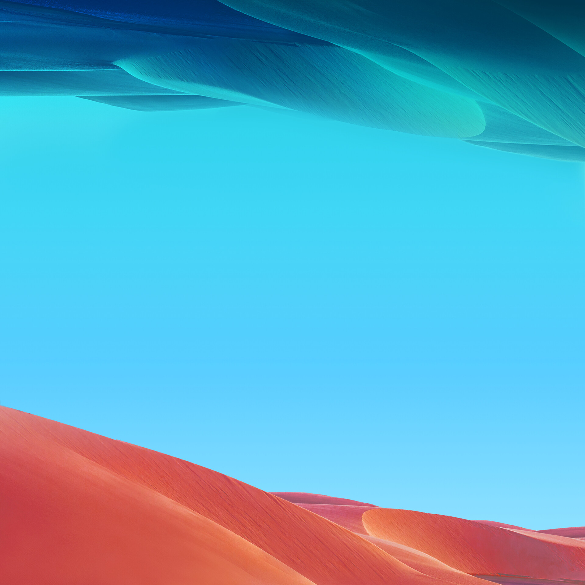Samsung Galaxy M10 Galaxy M20 wallpapers now available to download 1920x1920