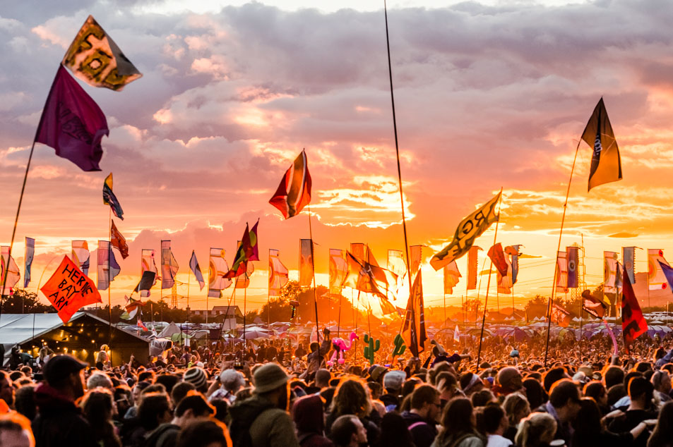 2017 tickets on sale in October Glastonbury Festival 953x634