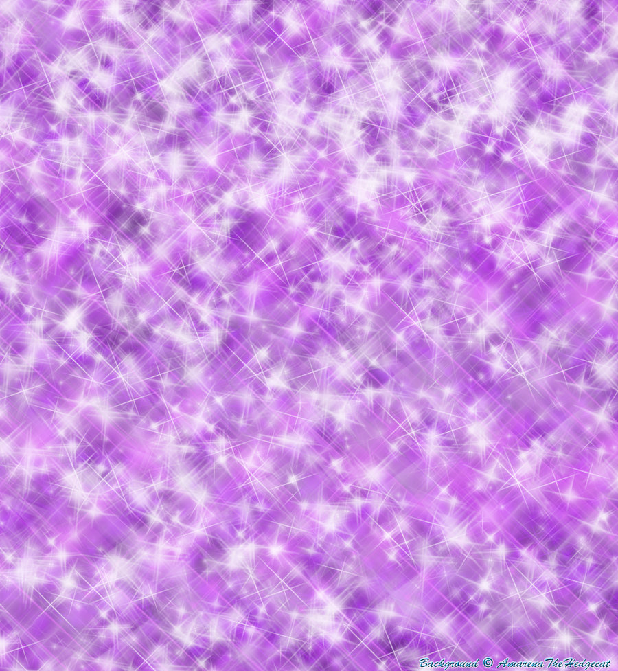 Free Download Twitter Background Purple Glitter Purple