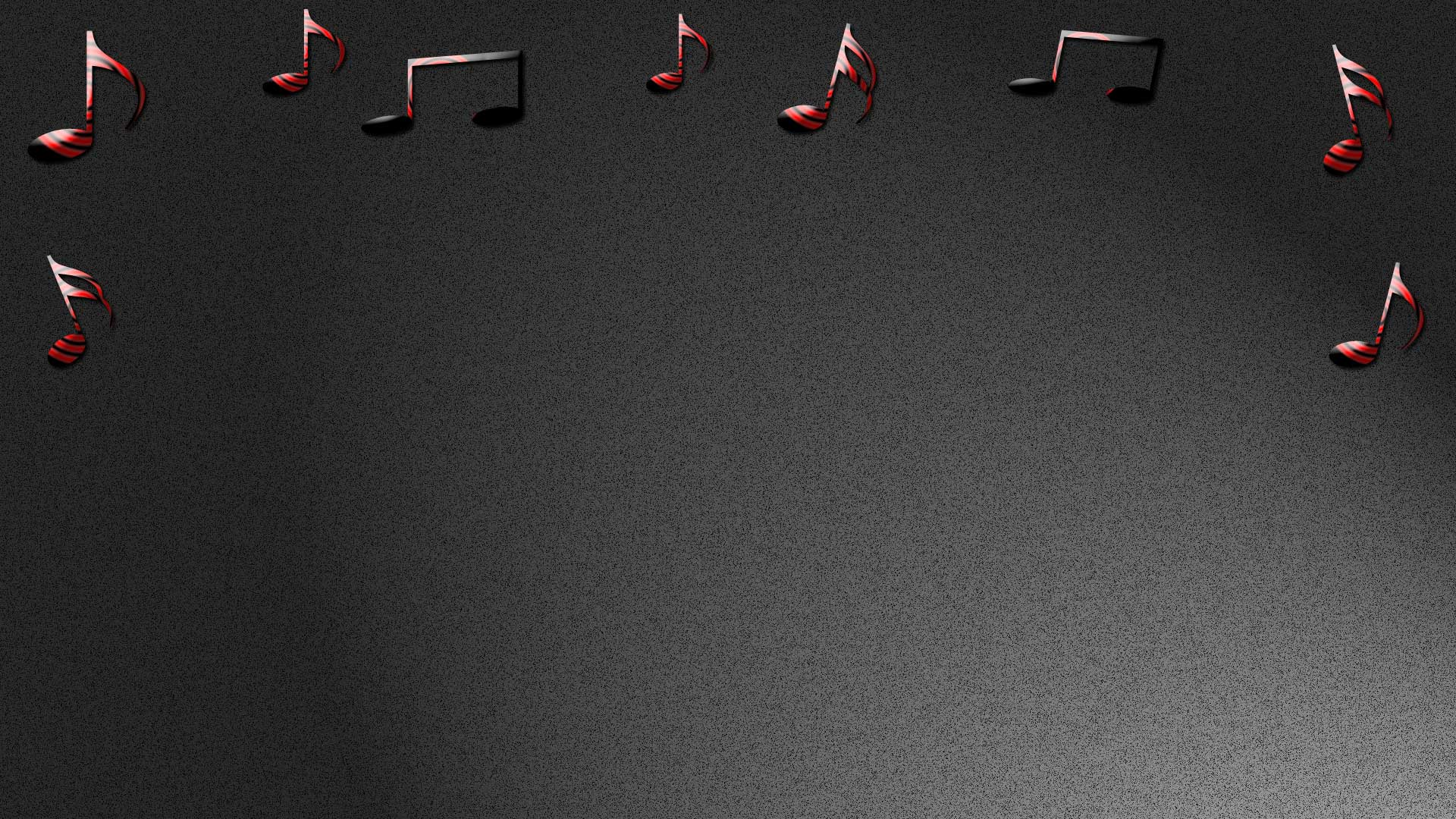 Background With Music Notes EZTechTrainingcom 1920x1080