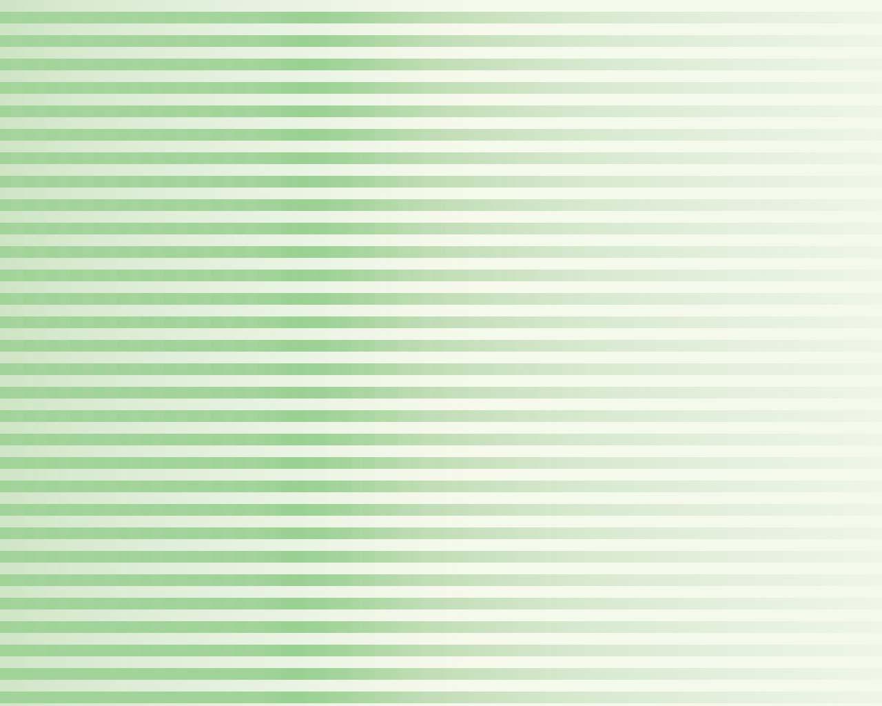 Sh Yn Design Stripe Pattern Wallpaper   Pastel Colour Stripe Part 2 1280x1024