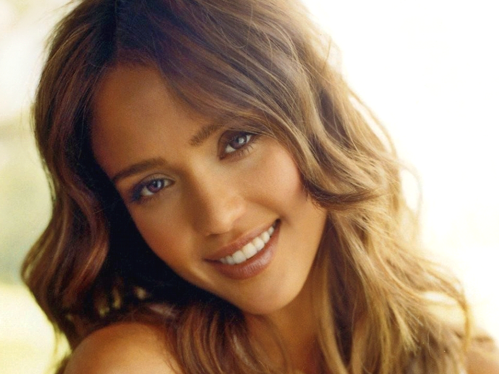 jessica alba wallpaper 35jpg - photo #6