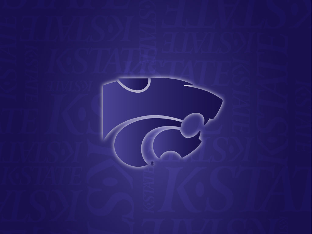 Powercat with K State background 1024x768