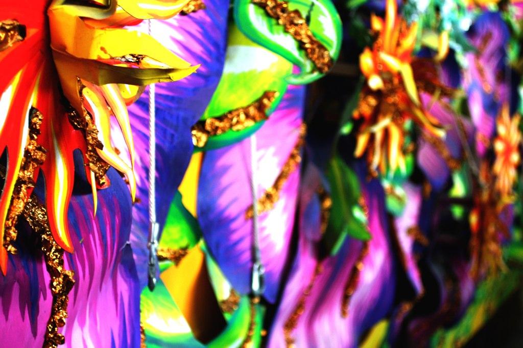 URL httpwwwsmscscomphotomardi gras desktop wallpaper24html 1024x683