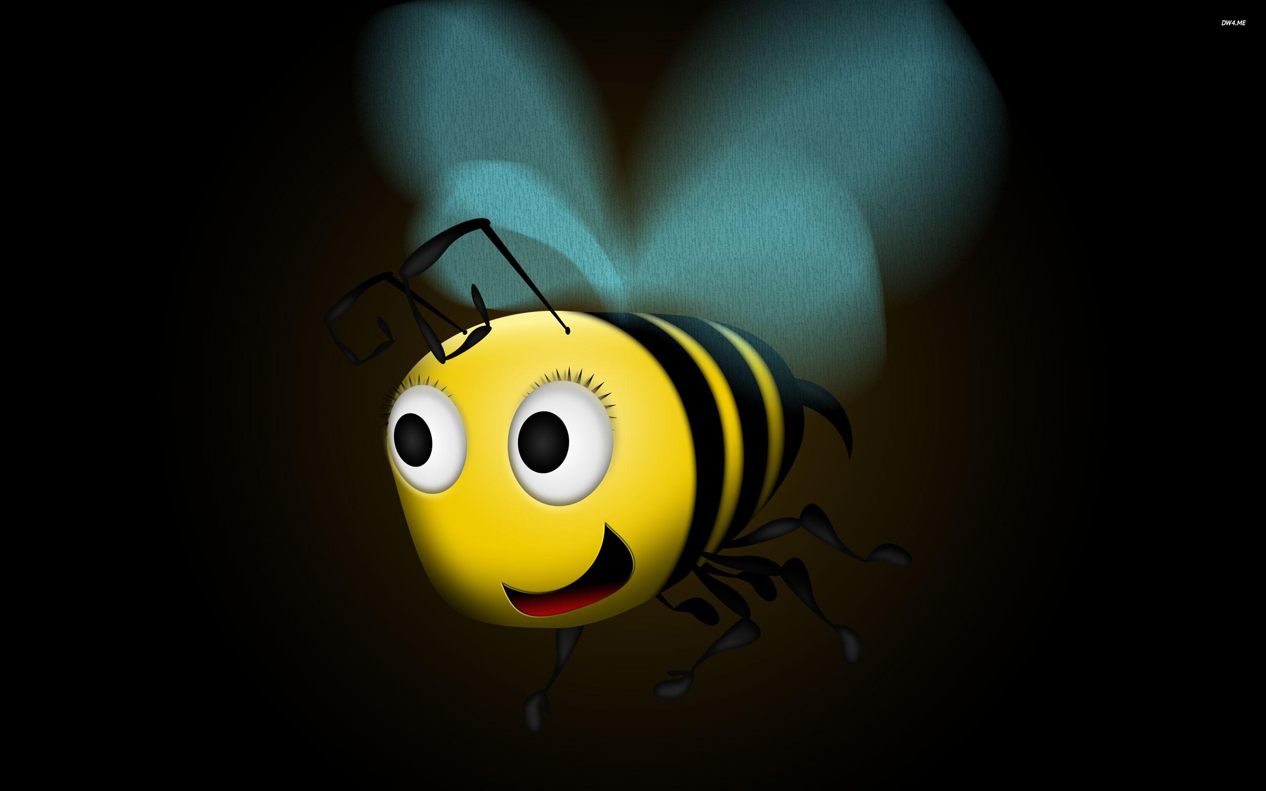 Get Honey Bee Wallpaper Phone Images