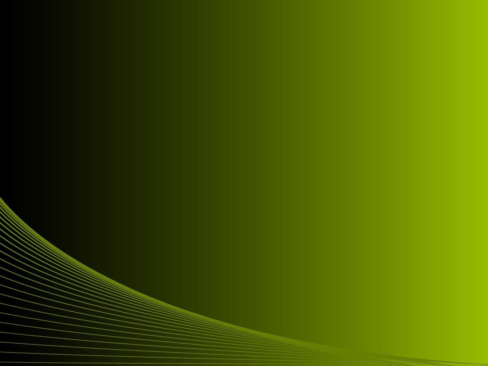 formal black green lines backgrounds wallpapersjpg 1600x1200