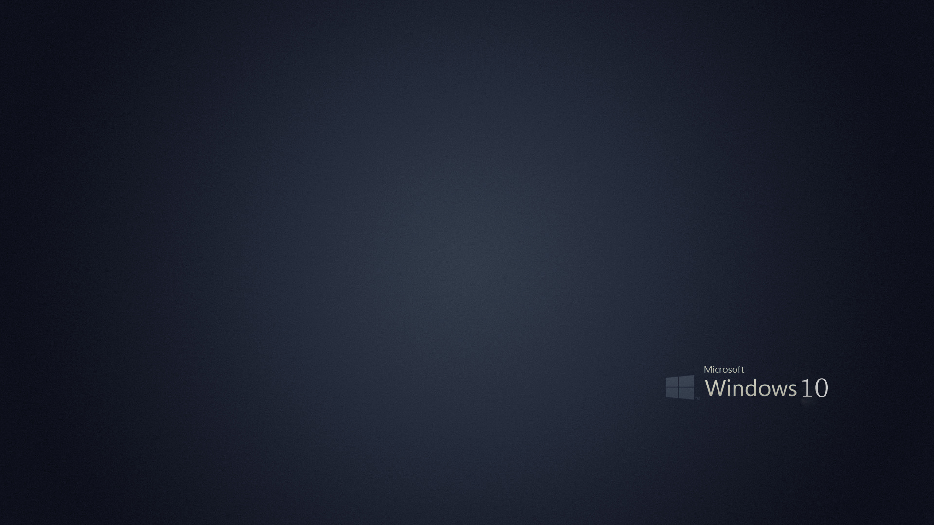 Windows 10 Wallpaper Desktop Background - WallpaperSafari