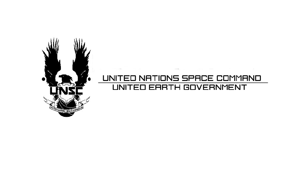 Unsc Wallpaper Unsc by lostdecay 1010x590