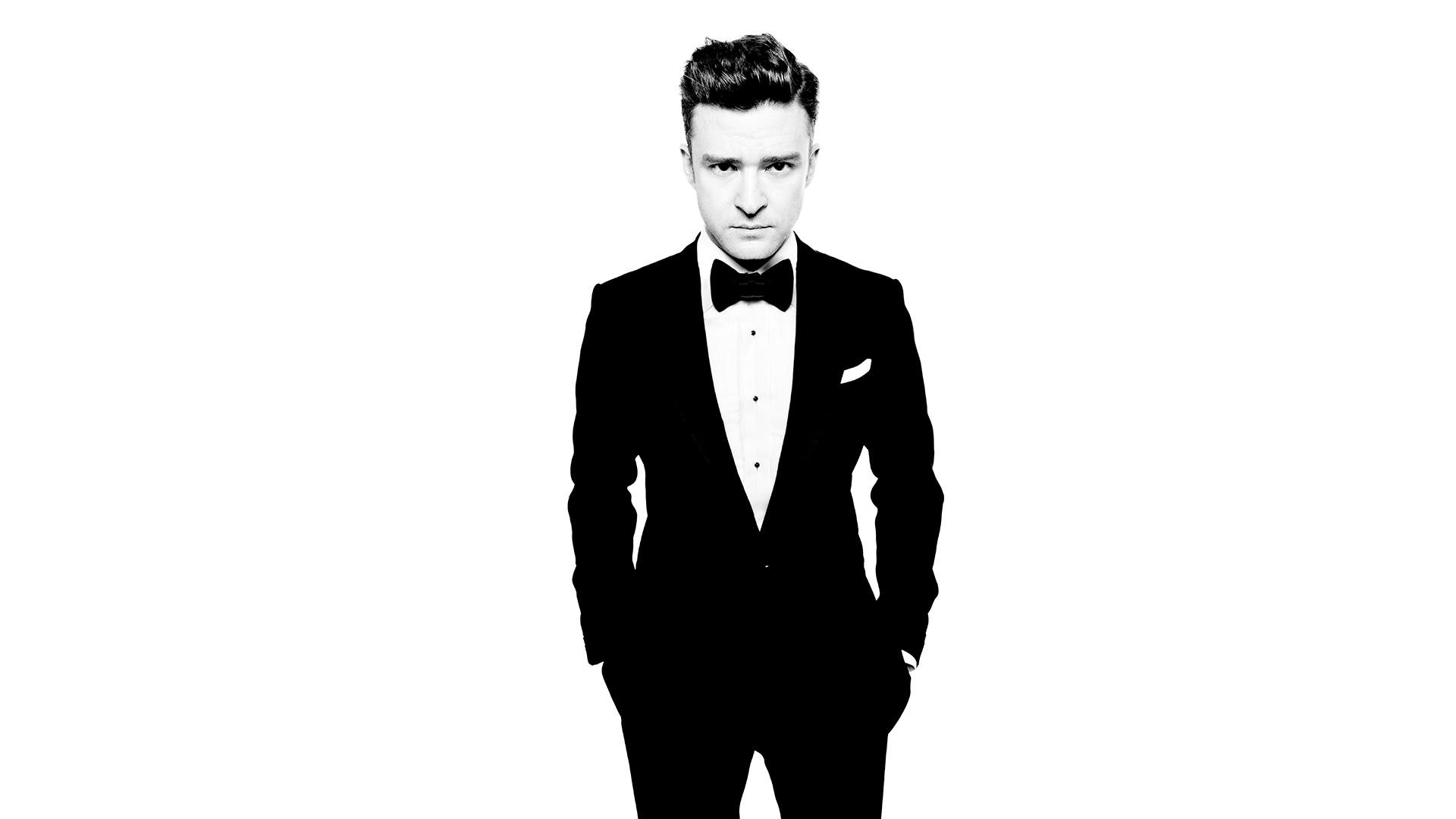 75 Justin Timberlake Wallpapers On Wallpapersafari