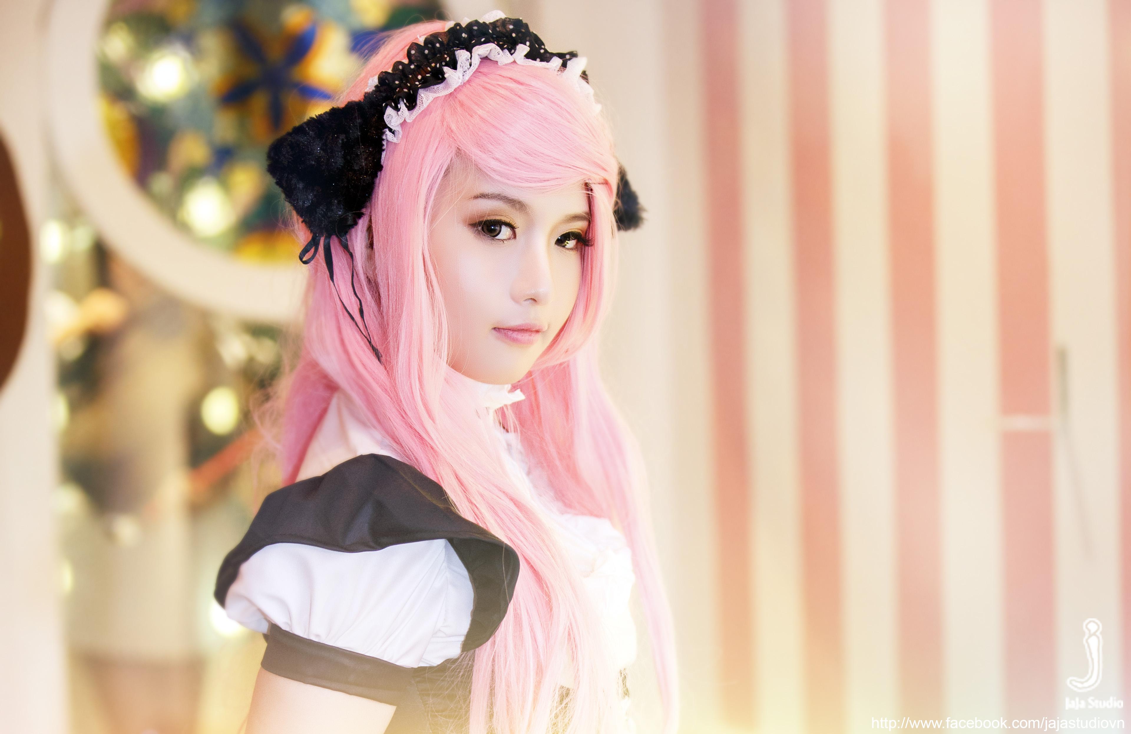 4k Ultra HD Anime Girl Wallpapers - Wallpaper Cave