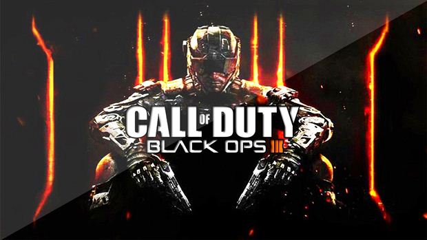 call of duty black ops 3jpg 620x349