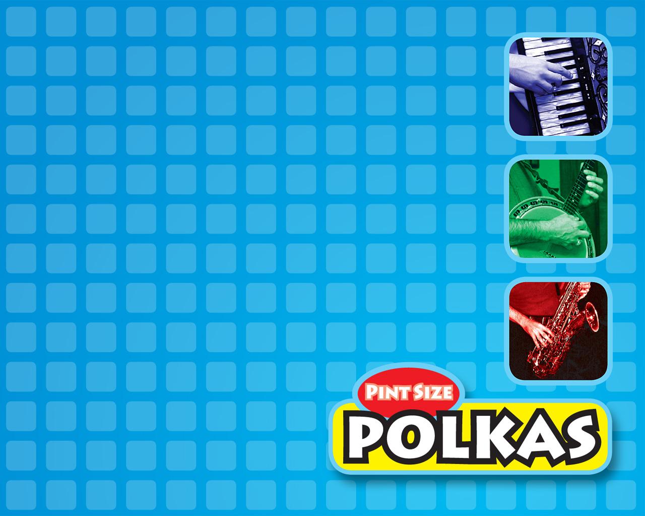 pint size polka wallpaper wallpaper 02 1280x1024