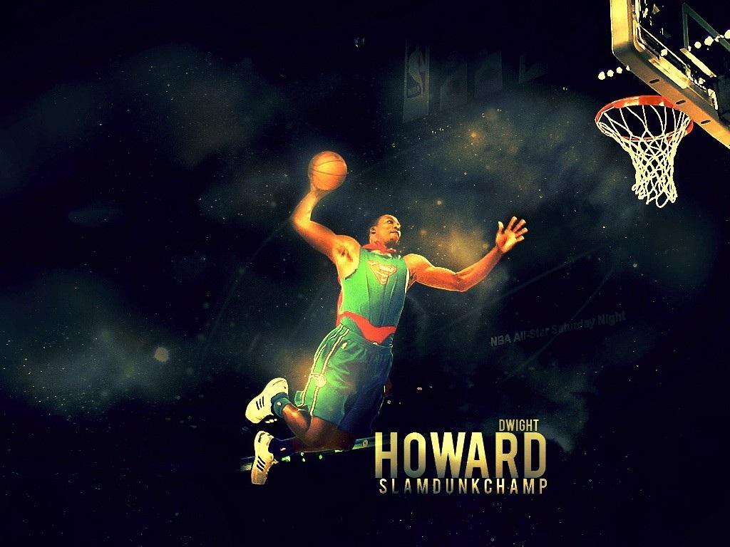 48 cool basketball wallpapers nba on wallpapersafari - Cool basketball wallpapers hd ...