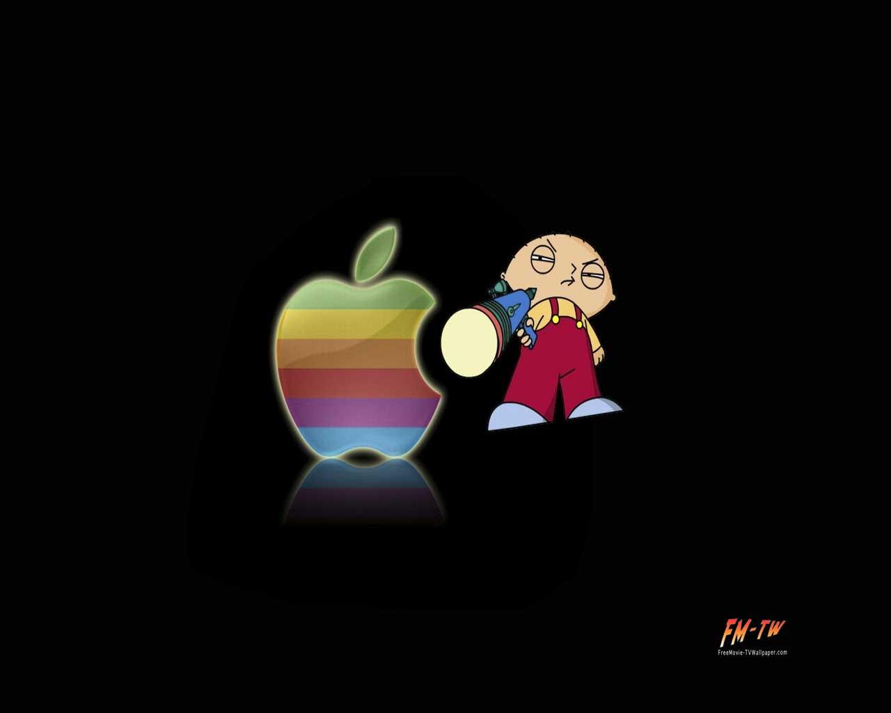 Family Guy Wallpaper Download   Family Guy 03 1280x1024