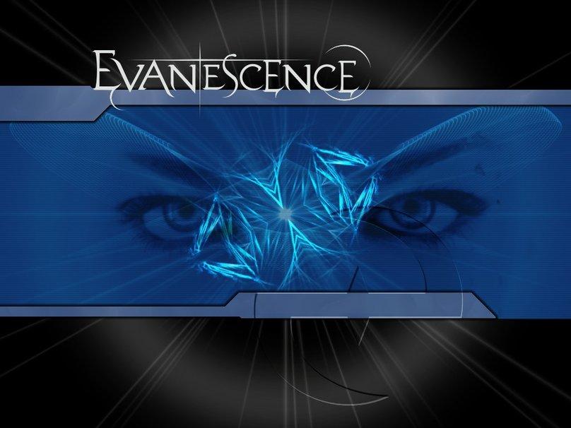 Evanescence wallpaper   ForWallpapercom 808x606