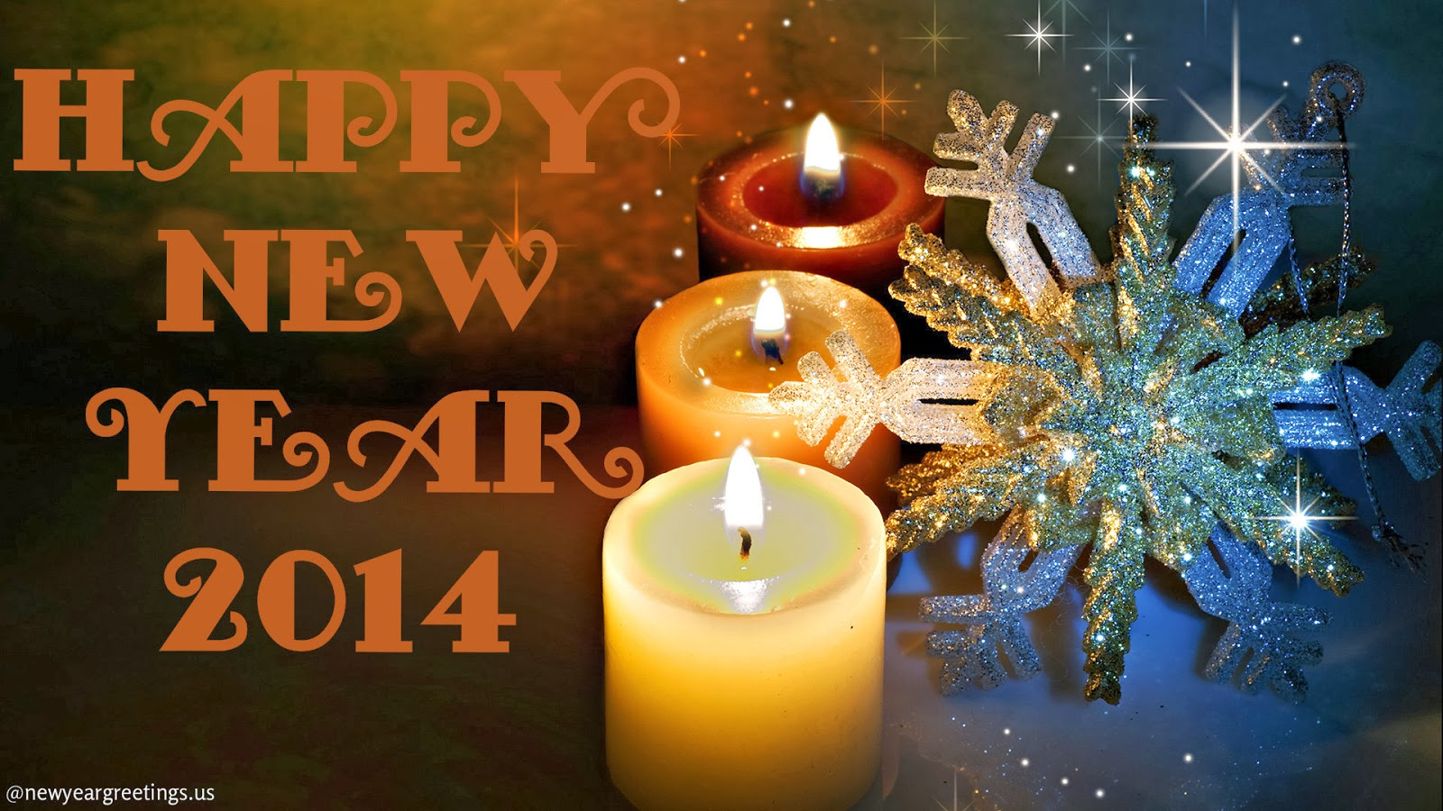 happy new year 2014 wallpapers download happy new year 2014 wallpapers 1600x900