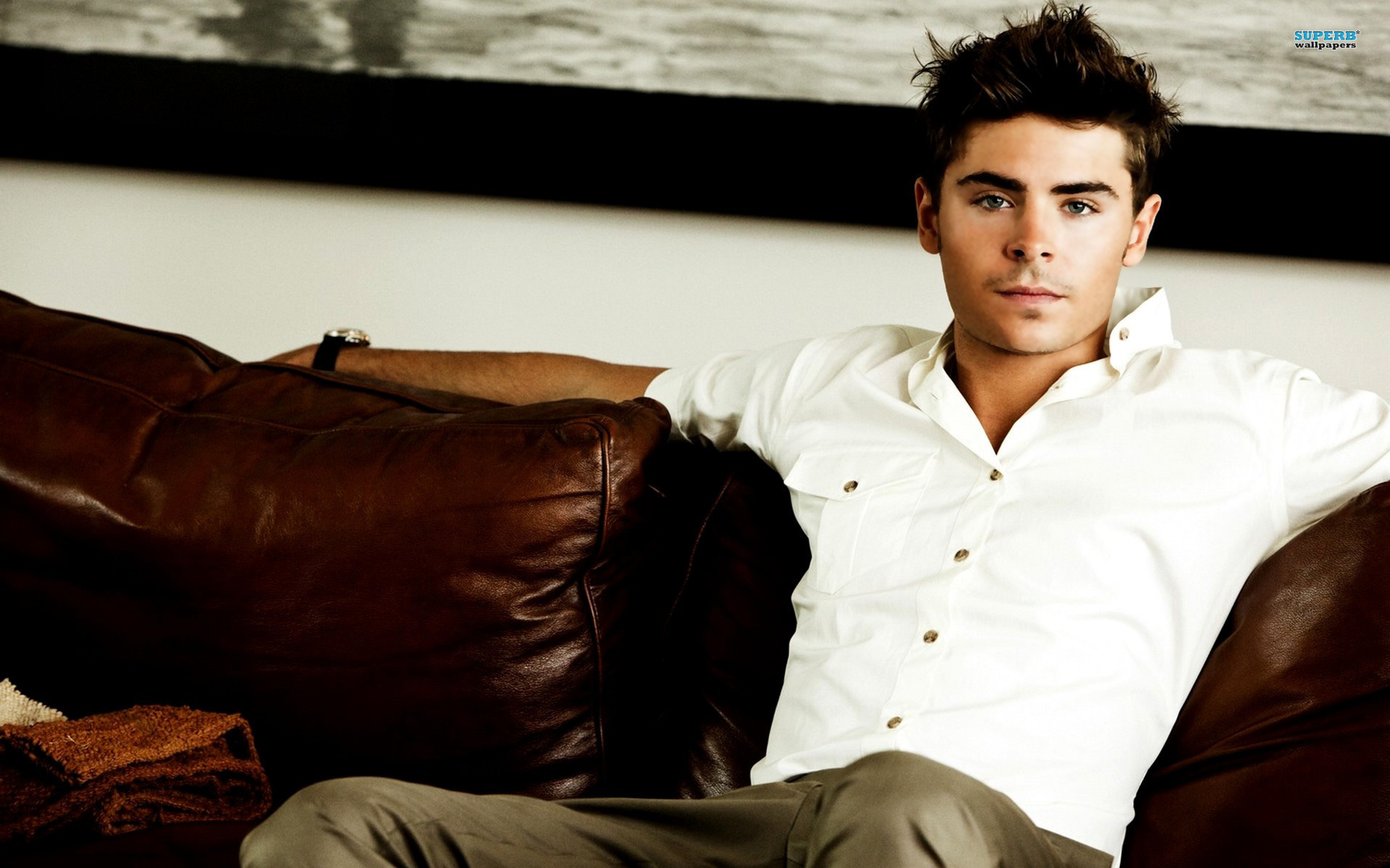Hollywood Actor Zac Efron wallpapers and images   wallpapers 1920x1200