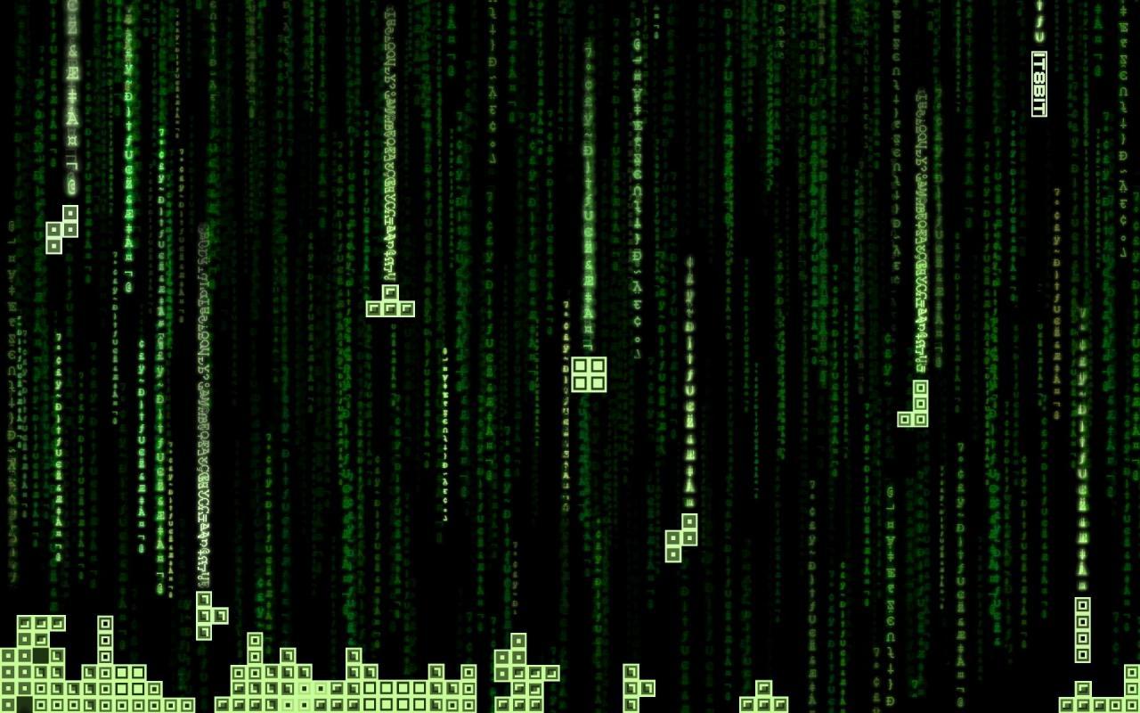Tetris Wallpapers Full HD P626S98   4USkY 1280x800