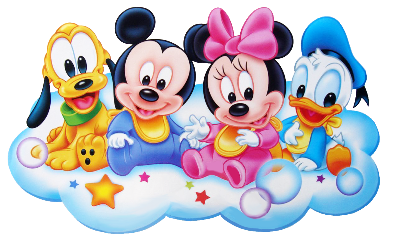Baby Disney Wallpaper For Desktop 4822 Wallpaper WallpaperLepi 1280x783