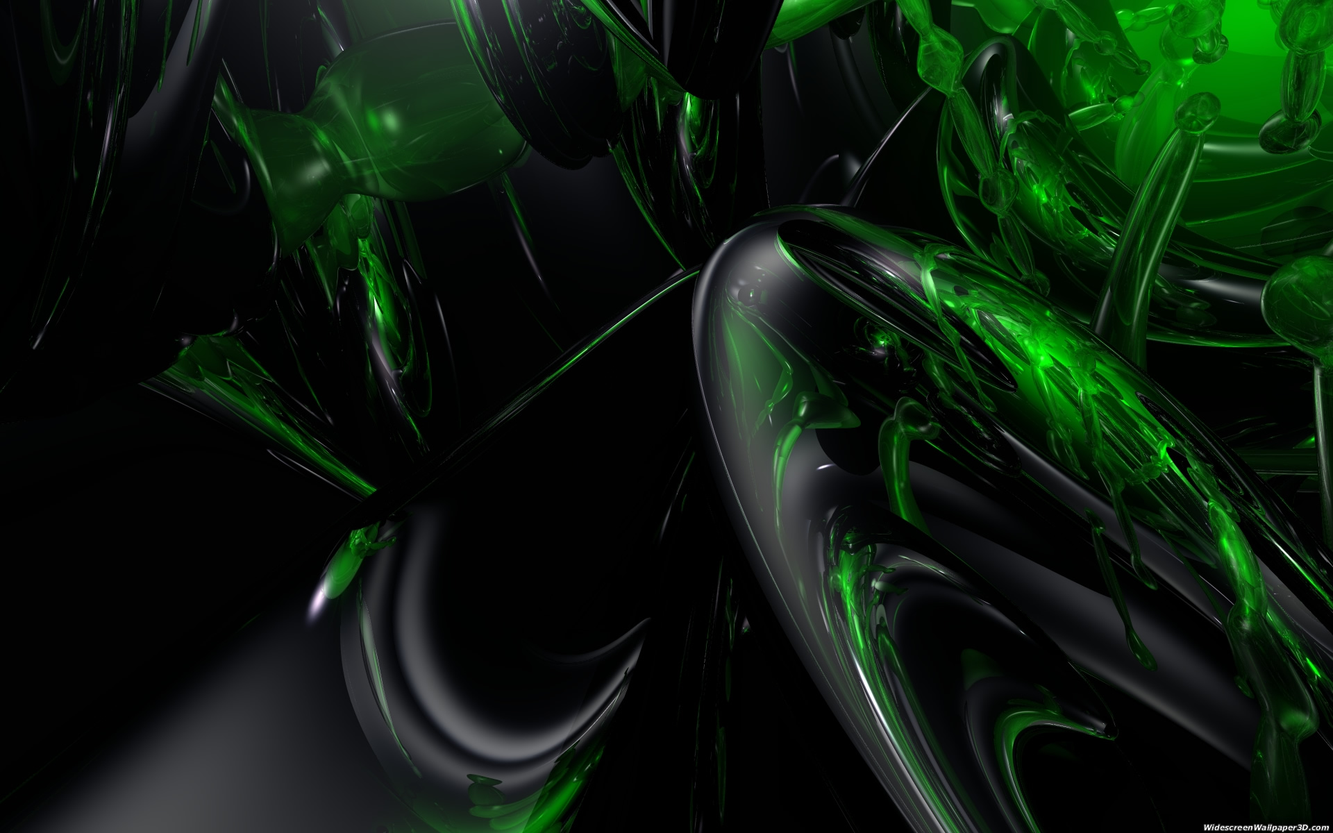 1920x1200px neon green hd wallpaper - wallpapersafari