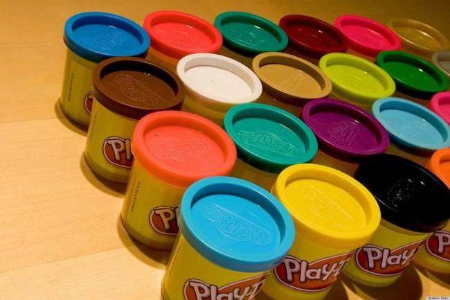 Toys Wallpaper Kids Toys o Play Doh Wallpaper 650x433