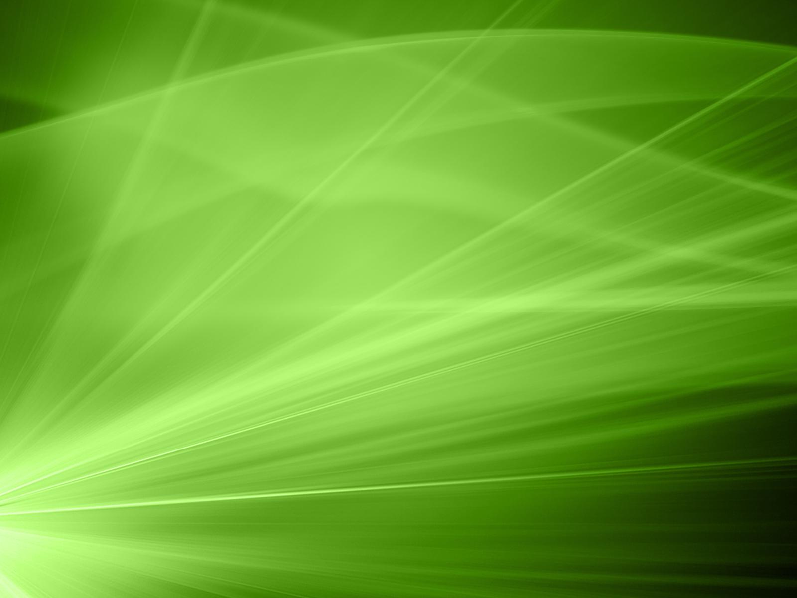 Light Green Wallpaper 1600x1200 Light Green 1600x1200