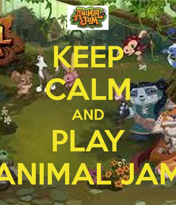 Beta wallpaper animal jam wallpapersafari - Animal jam desktop backgrounds ...