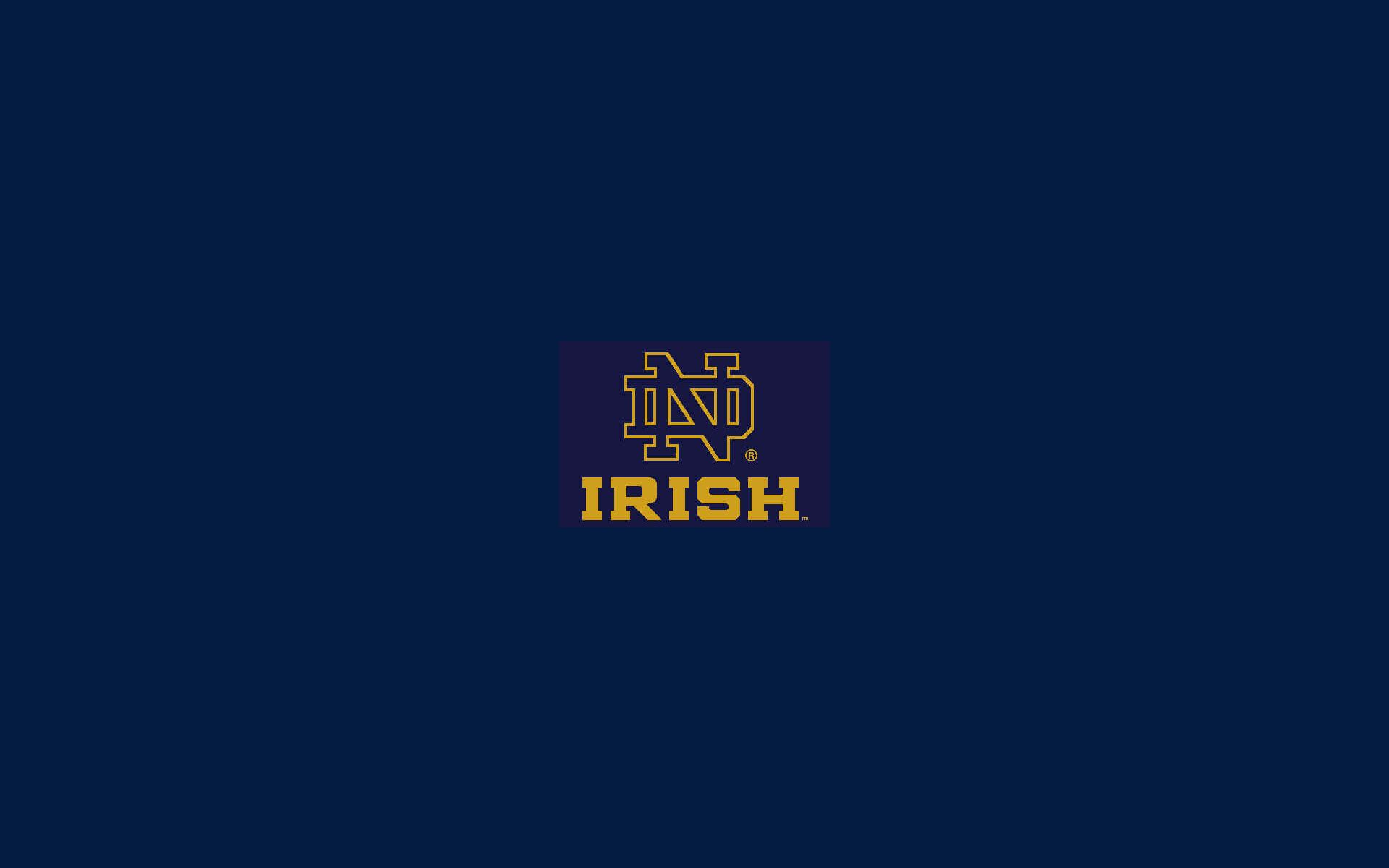 Notre Dame Backgrounds 1920x1200