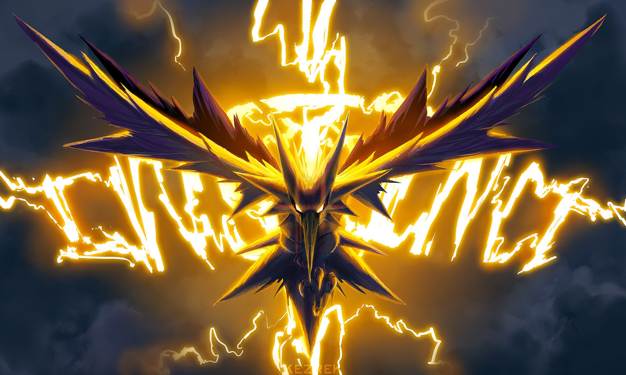 Ho Oh and Lugia Wallpaper 63 images 2002x1200