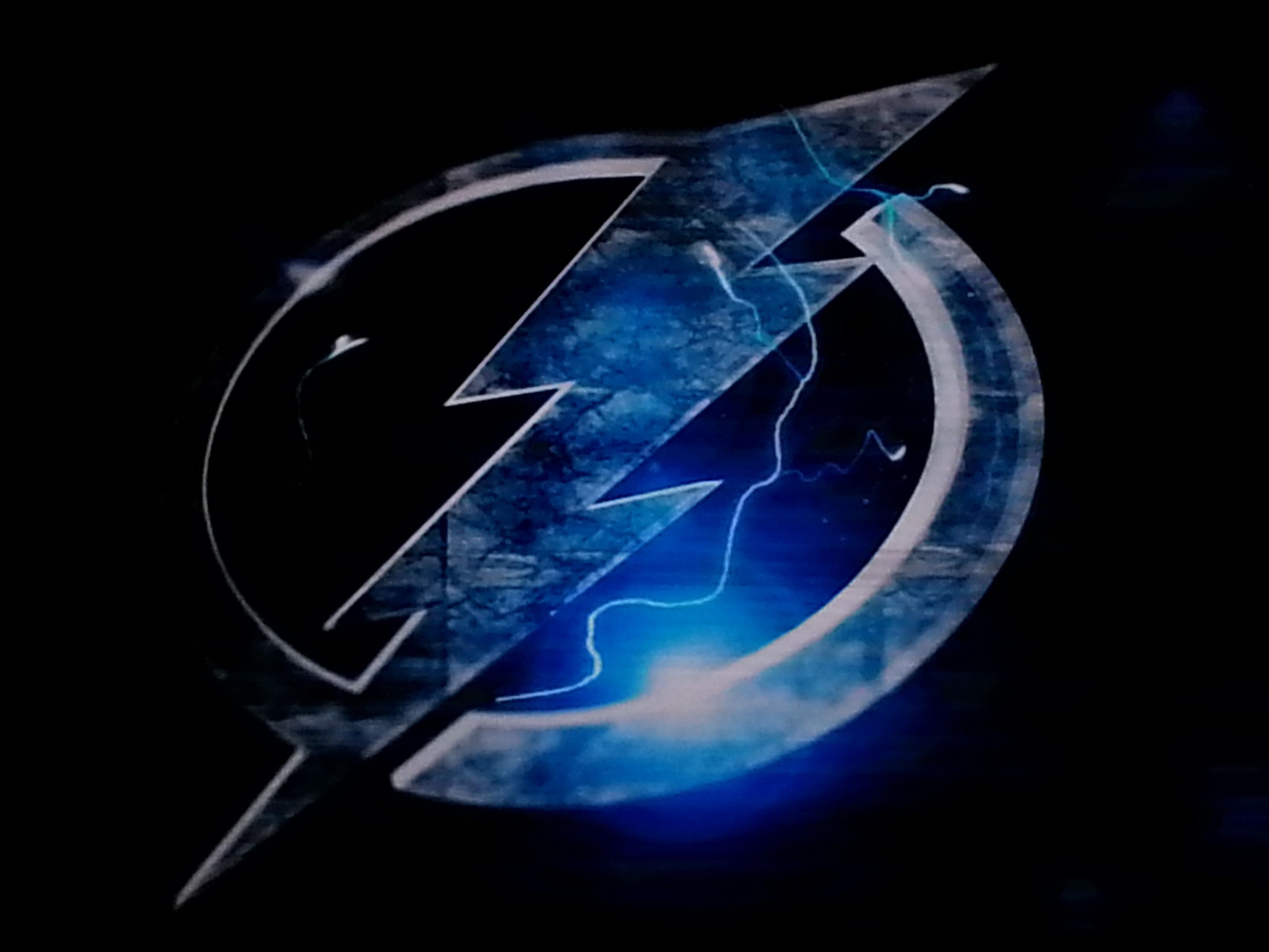 Tampa Bay Lightning Wallpapers 3264x2448