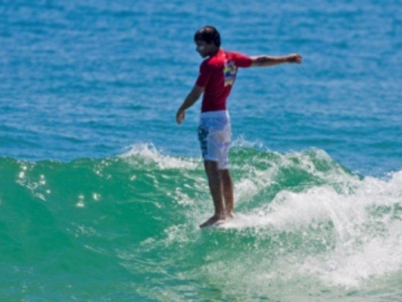 Longboard Surf Wallpaper Longboard surf wallpaper 800x600