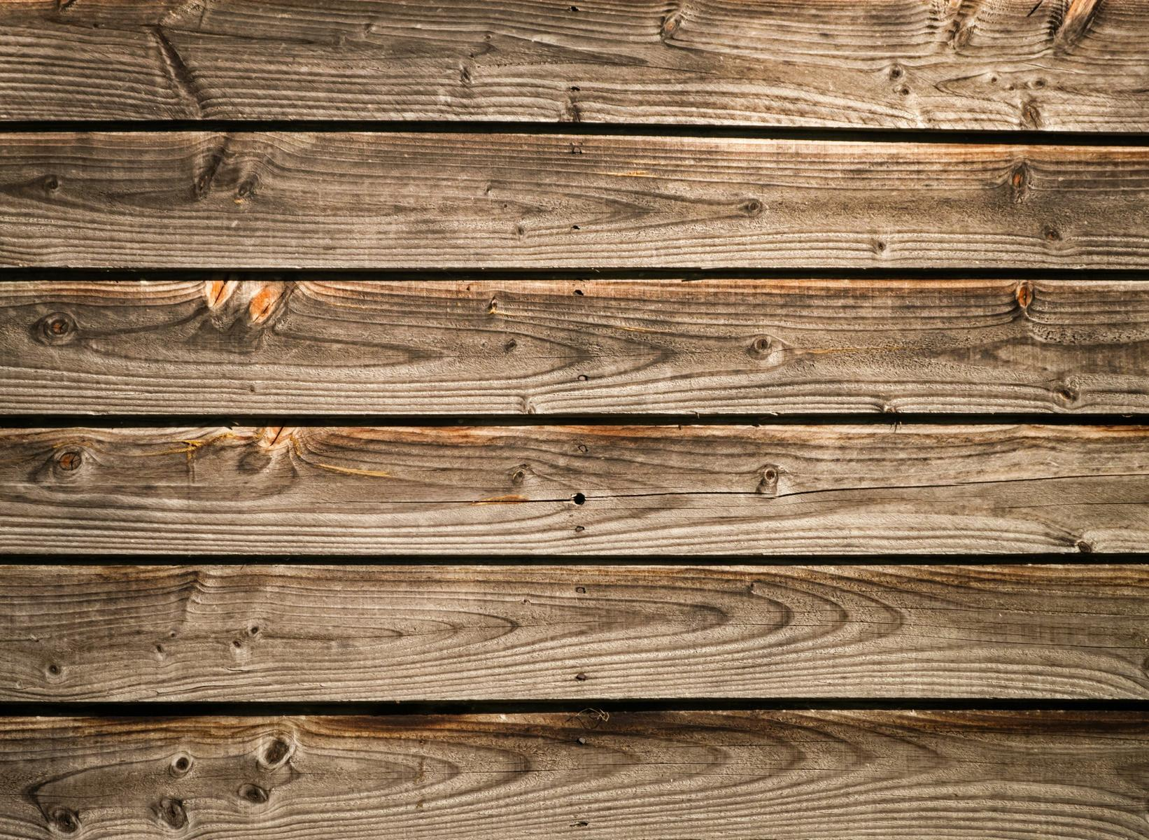 How To Whitewash Wood Panel Walls Barn Board Wallpaper Wallpapersafari