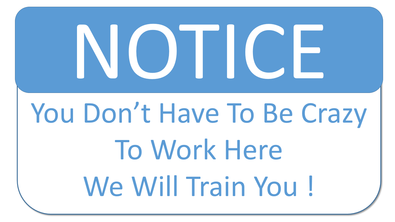 Funny Signs At Work 13 Widescreen Wallpaper   Funnypictureorg 1293x726