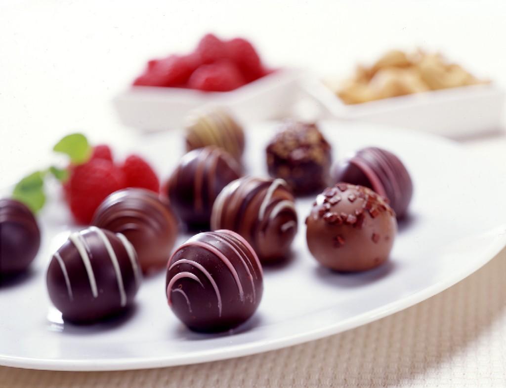 Desktop backgrounds Backgrounds Foods Chocolate Wallpapers 1024x786